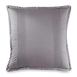 Wamsutta® Dream Zone® 400-Thread-Count European Pillow Sham