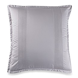 Wamsutta® Dream Zone® 400-Thread-Count European Pillow Sham