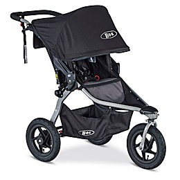 BOB® Rambler Jogging Stroller