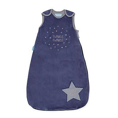 Grobag® Twinkle Twinkle 2.5 Tog Baby Sleep Bag