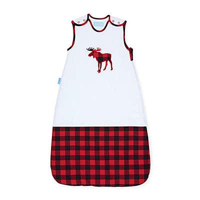 Grobag® Canadian Moose 2.5 Tog Baby Sleep Bag