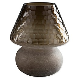 Surya Traditional Vase in Brown