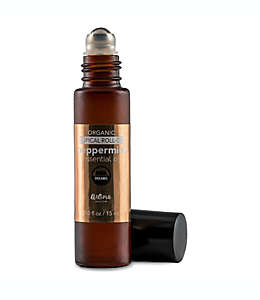 Aceite esencial orgánico Aromasource® aroma menta