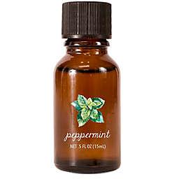 ScentSationals® Peppermint Essential Oil