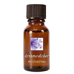 ScentSationals® Dreamcatcher 0.5 oz. Essential Oil Blend