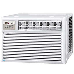 Perfect Aire® 12,000-BTU Window Air Conditioner