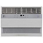 Perfect Aire® 12,000-BTU Flat Panel Window Air Conditioner