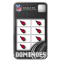 NFL St. Louis Cardinals Dominoes