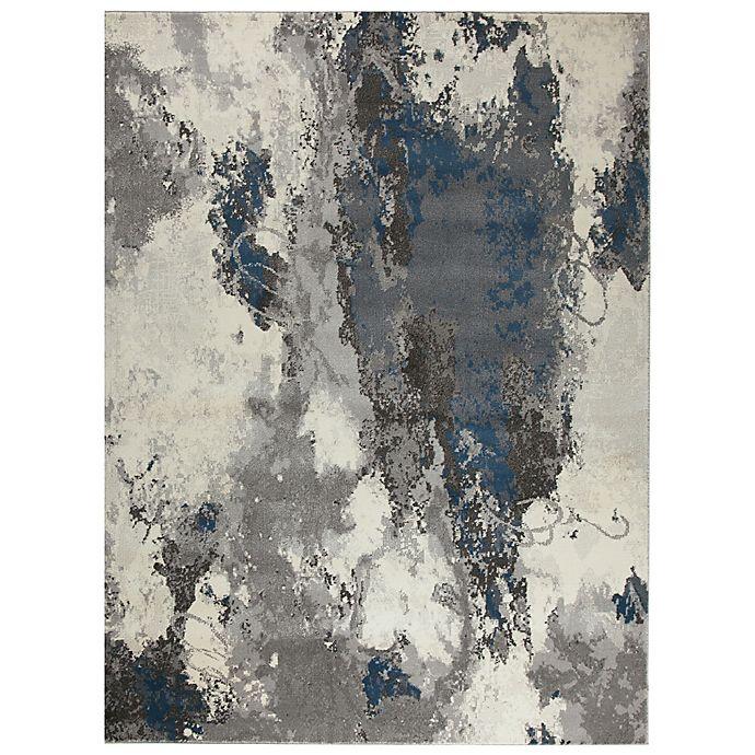 Camo Rug Home: Ren-Wil Cosmopolitan Camouflage Rug