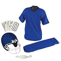 Franklin® Sports Kids' Football Costume
