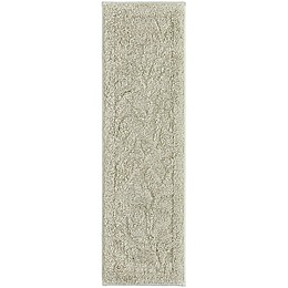Mohawk Home Foliage Indoor Washable Stair Treads in Sage (Set of 4)