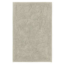 Mohawk Home Foliage 3-Foot x 5-Foot Area Rug in Sage