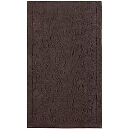 Mohawk Home Foliage Washable Rug Collection