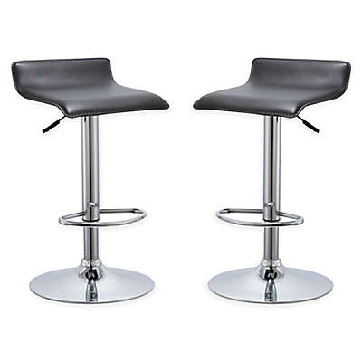 Barstools Bed Bath Beyond