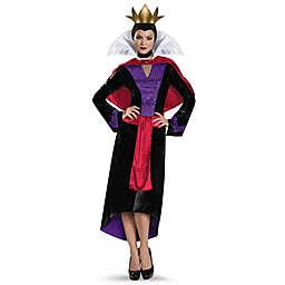 Disney® Evil Queen Adult Costume