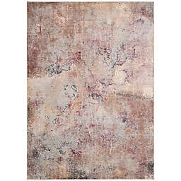 Safavieh Constellation Vintage Lea Rug