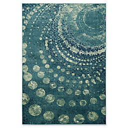 Safavieh Constellation Vintage Leo Rug