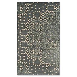 Safavieh Constellation Vintage Aries Rug