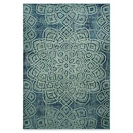 Safavieh Constellation Vintage Rug