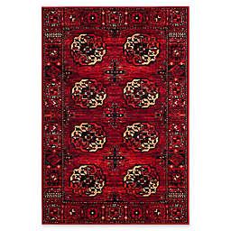 Safavieh Vintage Hamadan Zara Rug