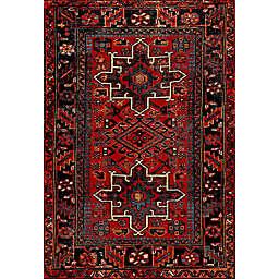 Safavieh Vintage Hamadan Nala Rug