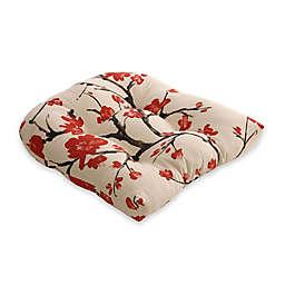 Chair Pads Rocking Chair Cushions Seat Cushions Bed