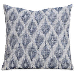 SIScovers® Diamond Creek Square Throw Pillow Collection