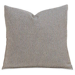 SIScovers® Haystack Square Throw Pillow Collection