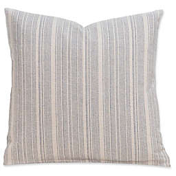 SIScovers® Cottage Square Throw Pillow Collection