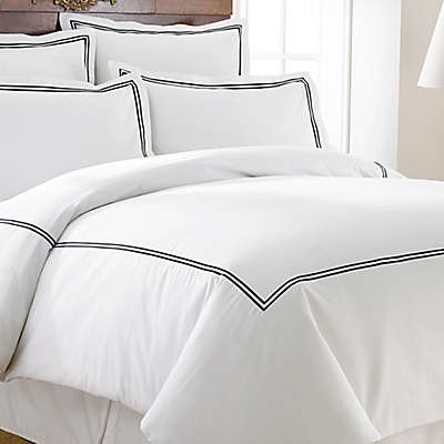 Duvet Covers Bed Bath And Beyond Canada