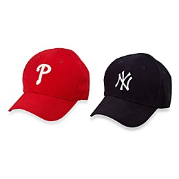 Infant and Toddler Replica Baseball Cap