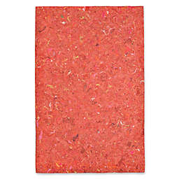 Liora Manne Visions I Quarry Indoor/Outdoor Rug