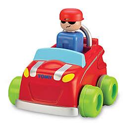 TOMY Toomies® Push & Go Car