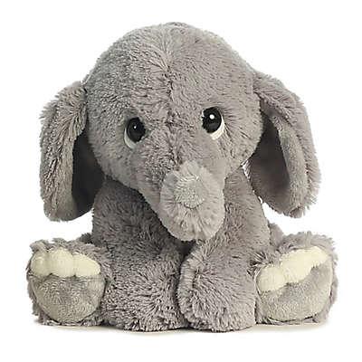 Aurora World® Lil Benny Phant in Grey