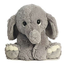 Aurora World® Lil Benny Phant in Grey