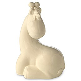 Precious Moments® Raffie Giraffe Nightlight in Beige