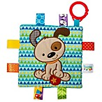 Mary Meyer® Crinkle Me Puppy