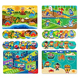 Stephen Joseph® Boy Lotto Memory Game