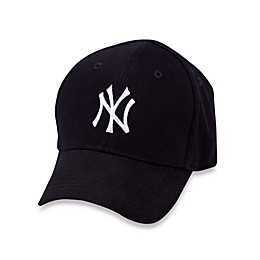 Infant Replica Baseball Cap - Yankees