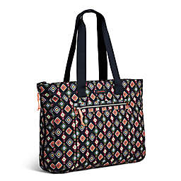 15c3a525437d Vera Bradley® Lighten Up Expandable Tote