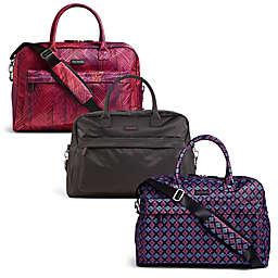 Vera Bradley® Perfect Companion Travel Bag