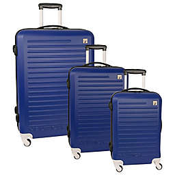 Nautica® Tide Beach Hardside Spinner Luggage