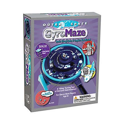 Be Good Company Outer Space GyroMaze