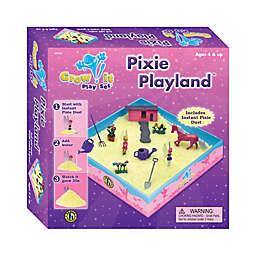 Be Good Company Grow It Pixie Playland