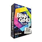 Buffalo Games™ Brain Game