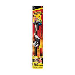 Goliath® Rocket Fishing Rod