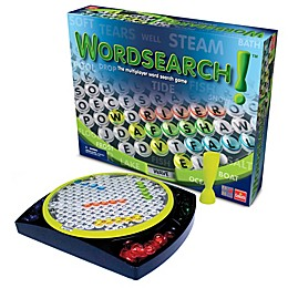 Goliath® Wordsearch Game