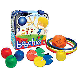 Gamewright® Boochie Action Game