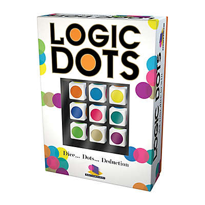 Brainwright™ Logic Dots™