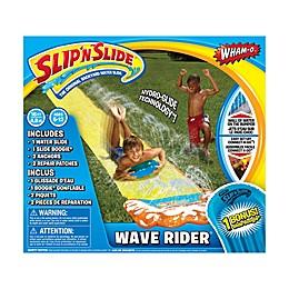 Whamo-O® Slip 'N Slide® Wave Rider®